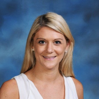 Katie Trethewy