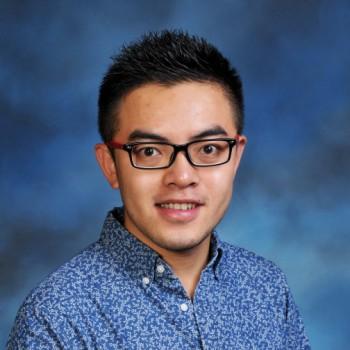 Thomas Yao