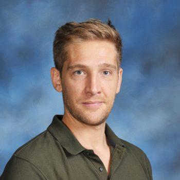Andrew Kade