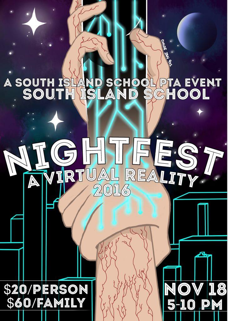 sis-nightfest-2016-poster