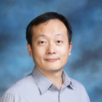 Steve Jeon