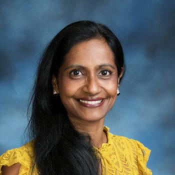 Priya Kanthan