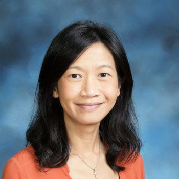 Katherine Ong